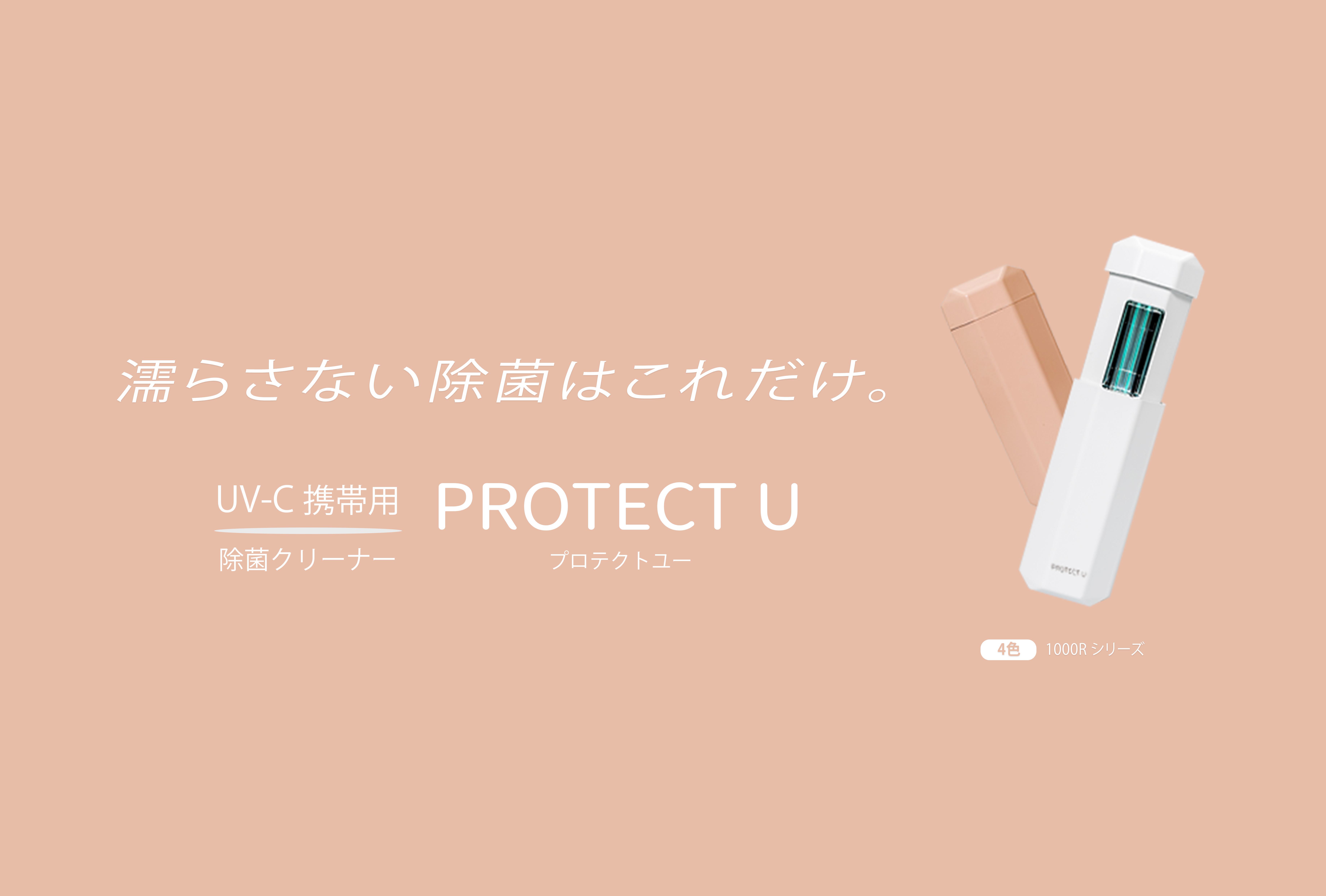 iRiS Japan LLC. 事業内容 - MOLFON