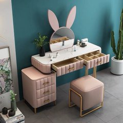 iRiS Japan LLC. mirage新商品「跳ねる恋心~Bunny is hopping~」